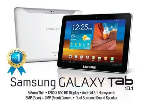 Baru Samsung Tab 2 Wifi Only frizzy relaxing articles spa jual samsung galaxy tab 10 1