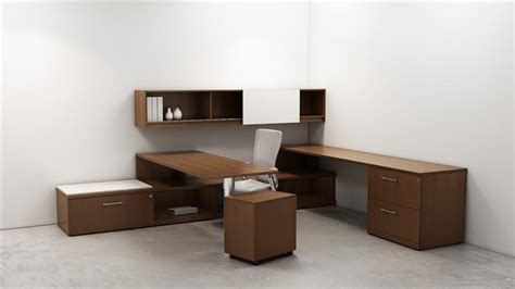 hayworth office furniture haworth masters series mcgowan office interiors office