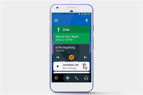 Best Android Car Apps by Best Android Car Apps Find Gas Parking Or Your Car