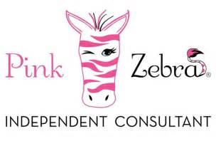 independent consultant from home 25 best ideas about pink zebra home on pink