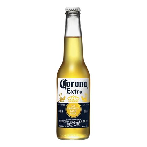 Knives For Kitchen by Corona Extra 12x355ml Bottles Mexican Cerveza Beer