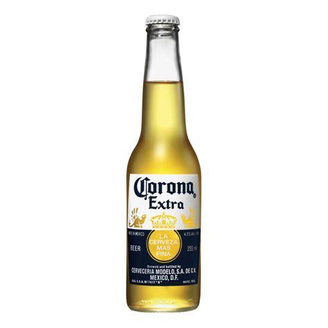 Kitchen Utensils Red - corona extra 12x355ml bottles mexican cerveza beer moore wilson s