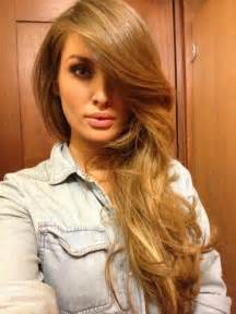caramel color hair caramel hair color