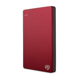 Seagate Backup Plus 2tb Hitam seagate backup plus slim 2tb hdd hd hardisk