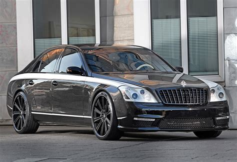 2014 maybach 57s luxury specifications photo
