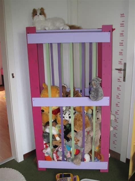 Boneka Ikea stuffed animal storage s dollhouse toys do it yourself and bar
