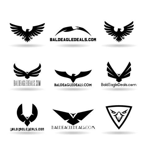 Tshirt Garuda Logo Black logo design for by iron design design 4139293
