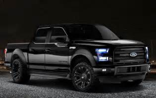 2016 Ford F 150 Price 2016 Ford F 150 Price Release Date Price Changes