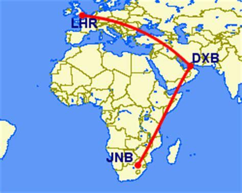 emirates london to dubai emirates flights from johannesburg to london ek jnb lhr