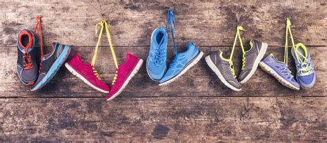 what running shoe is right for me how do you find the best running shoe to suit you