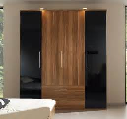 Wardrobes And Bedroom Furniture Wardrobe Closet Wardrobe Closet White Bedroom Furniture