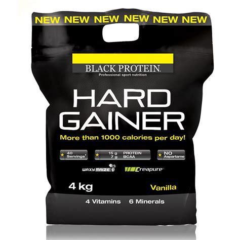 proteine o gainer black protein gainer gainer musculation fr