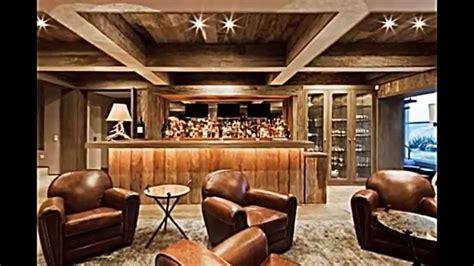 Wandleuchten Innen by Modernes Landhaus Design Kombiniert Verschiedene