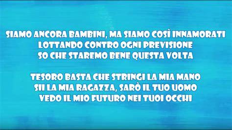 Ed Sheeran Perfect Italiano | ed sheeran perfect traduzione in italiano youtube