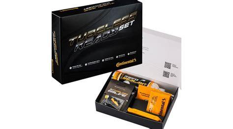 conti felgenband easy continental tubeless set g 252 nstig kaufen