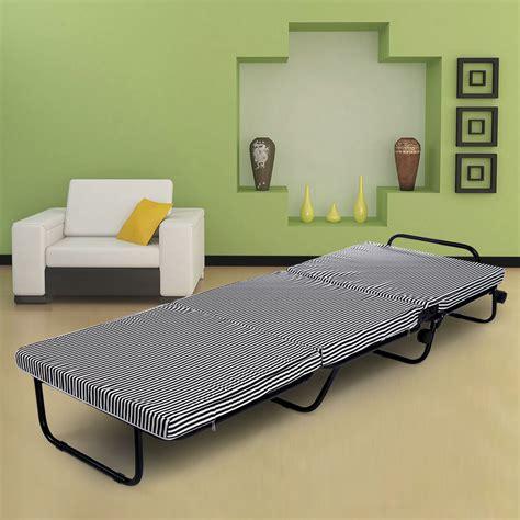 letto portatile portatile letto singolo acquista a poco prezzo portatile