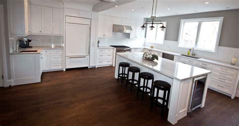 kitchen cabinets in toronto toronto custom kitchen cabinets bathroom vanities kitchen design renovation parada kitchens