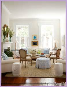 Beautiful Living Room Beautiful Living Room Decor Home Design Home Decorating 1homedesigns