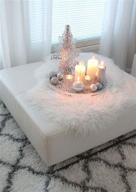 how to make your bedroom peaceful 10 ways to make your bedroom more peaceful