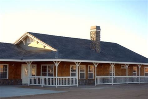 home design addition ideas additions ideas to a ranch house houses plans designs