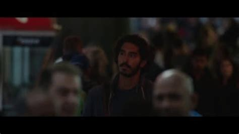 film lion songs what s the name of the song lion 2016 trailer
