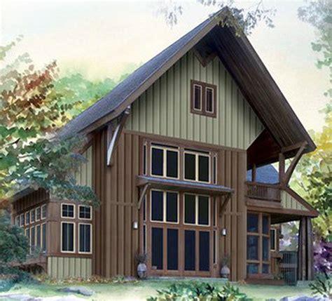 vertical siding house vertical siding