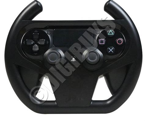 volante playstation 4 volante da corsa per playstation 4 ps4 console joystick