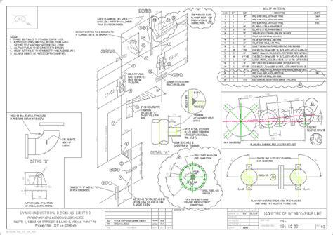 pid loop diagram engine diagram and wiring diagram