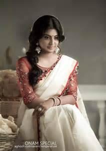 Manjima mohan is a malayalam tamil telugu actress who played roles