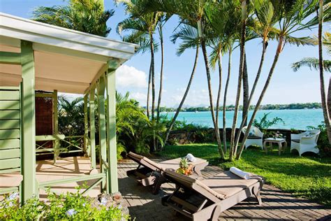 veranda grand baie veranda grand baie hotel spa mauritius grand