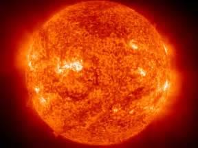 le soleil le soleil de l astronomie 224 l astrologie