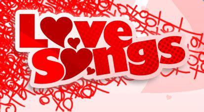 song of 2014 tamil songs 2014 tamil hits