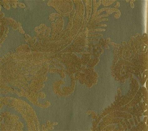 gold velvet wallpaper uk gold gold matte heirloom damask velvet flocked