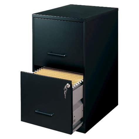 vertical filing cabinets metal hirsh black vertical 2 drawer filing cabinet metal target