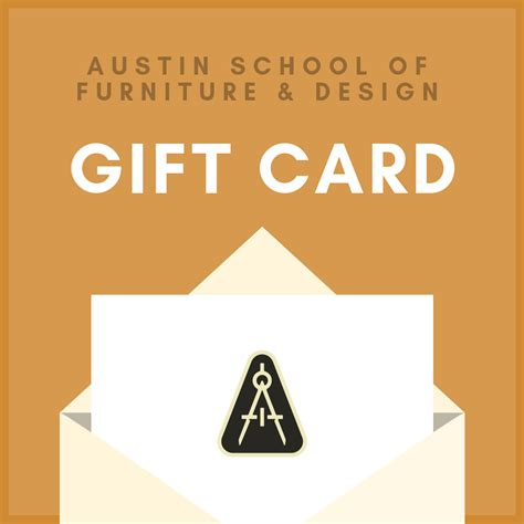 gift card woodworking classes austin school
