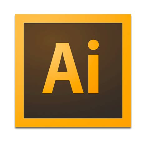 illustrator crea tu propio logotipo con adobe illustrator 191 dise 241 as logos 201 ste es tu post taringa
