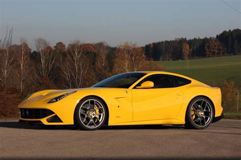 ferrari f12 ferrari f12 berlinetta performance package by novitec