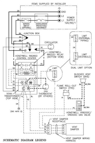 burnham boiler wiring diagram wiring diagram with