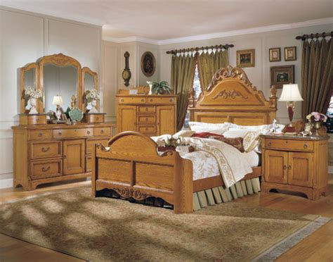Ideas For Country Style Bedroom Design Country Style Bedroom Decorating Ideas Small Room Decorating Ideas