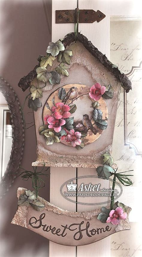 Decoupage Paper Ideas - decoupage paper and d on