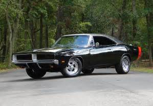 Dodge 69 Charger 1969 Dodge Charger Specs Price Colors
