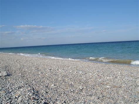 playas nudistas file playa corinto sagunto vlc jpg wikimedia commons