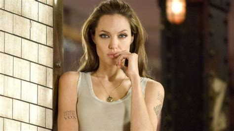 angelina jolie tattoo removal 5 who removed their tattoos direct expose