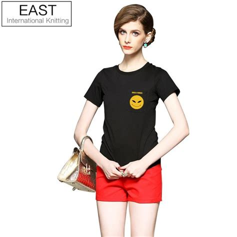 aliexpress buy east knitting h555 2016