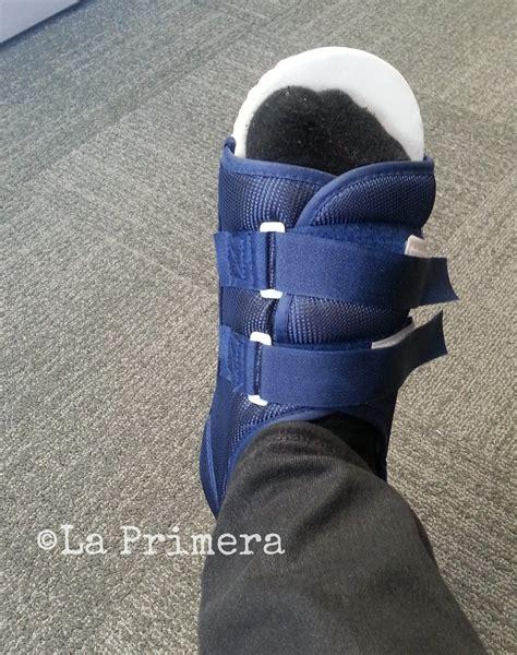 broken foot boot broken foot boot www imgkid the image kid has it