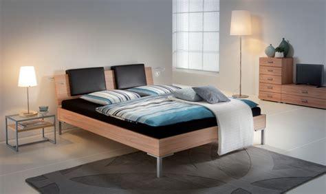 Moderne Einzelbetten by Moderne Betten Schlaffabrik