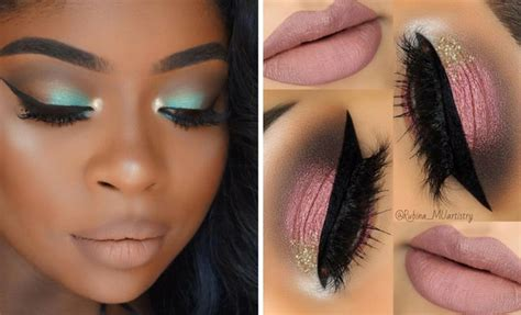 makeup ideas 21 insanely beautiful makeup ideas for prom stayglam