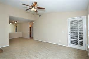 Bentley Green Jacksonville Fl Bentley Green Apartments For Rent In Jacksonville Fl
