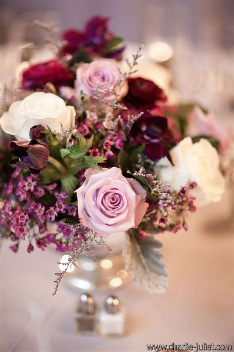best 10 plum wedding flowers ideas on plum wedding fall wedding flowers and