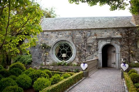 our wedding venue the at lyons kildare ireland